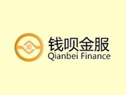 广州钱呗投资咨询有限公